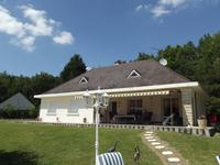 latest addition in Coussay-les-Bois Vienne