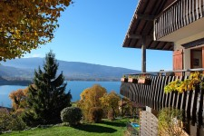 houses and homes for sale inTALLOIRESHaute_Savoie French_Alps