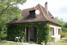 maison à vendre à BERBIGUIERES, Dordogne, Aquitaine, avec Leggett Immobilier