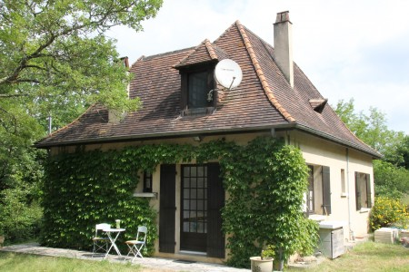 French property, houses and homes for sale in BERBIGUIERES Dordogne Aquitaine