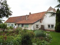 French property for sale in HESDIN, Pas de Calais - €404,000 - photo 2
