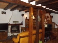French property for sale in LUCAY LE MALE, Indre - €56,000 - photo 4