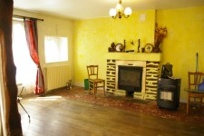 French property for sale in MIALET, Dordogne - €46,000 - photo 9