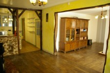 French property for sale in MIALET, Dordogne - €46,000 - photo 3