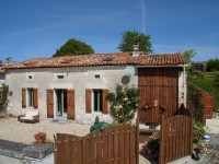 French property, houses and homes for sale inST SEVERINCharente Poitou_Charentes