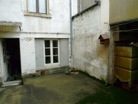 French property for sale in MAGNAC LAVAL, Haute Vienne - €66,000 - photo 10