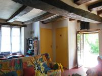 French property for sale in TOURNON ST MARTIN, Indre et Loire - €152,600 - photo 6