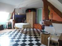 Maison à vendre à TOURNON ST MARTIN en Indre et Loire - photo 8