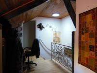 Maison à vendre à TOURNON ST MARTIN en Indre et Loire - photo 7