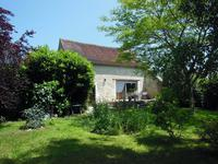French property for sale in TOURNON ST MARTIN, Indre et Loire - €152,600 - photo 2
