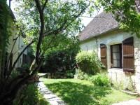Maison à vendre à TOURNON ST MARTIN en Indre et Loire - photo 2