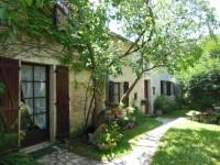 Maison à vendre à TOURNON ST MARTIN en Indre et Loire - photo 1