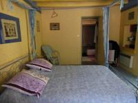 Maison à vendre à TOURNON ST MARTIN en Indre et Loire - photo 9