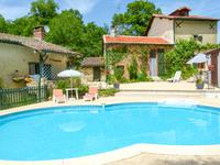 houses and homes for sale inLESTERPSCharente Poitou_Charentes