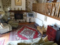 French property for sale in LESTERPS, Charente - €172,800 - photo 2