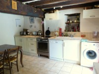 French property for sale in LESTERPS, Charente - €172,800 - photo 3