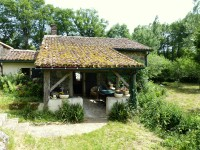 French property for sale in LESTERPS, Charente - €172,800 - photo 6