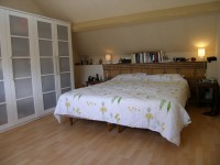 French property for sale in ST MEDARD LA ROCHETTE, Creuse - €163,000 - photo 9