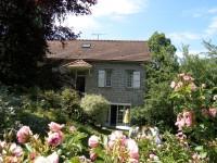 French property for sale in ST MEDARD LA ROCHETTE, Creuse - €163,000 - photo 5