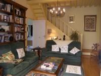 French property for sale in ST MEDARD LA ROCHETTE, Creuse - €163,000 - photo 10