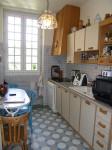 French property for sale in ST MEDARD LA ROCHETTE, Creuse - €163,000 - photo 6