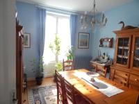 French property for sale in ST MEDARD LA ROCHETTE, Creuse - €163,000 - photo 7