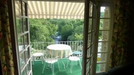 French property for sale in ST MEDARD LA ROCHETTE, Creuse - €163,000 - photo 2