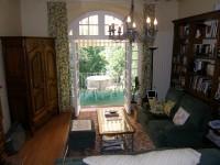 French property for sale in ST MEDARD LA ROCHETTE, Creuse - €163,000 - photo 8