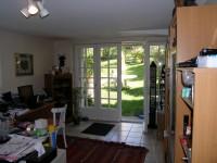 French property for sale in ST MEDARD LA ROCHETTE, Creuse - €163,000 - photo 4