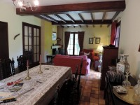 French property for sale in COGNAC, Charente photo 3