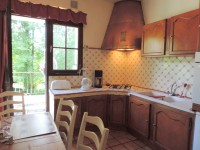 French property for sale in COGNAC, Charente photo 5