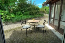 French property for sale in ST SEVERIN, Charente photo 8
