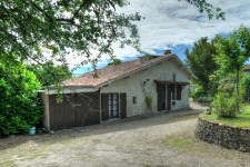 French property for sale in ST SEVERIN, Charente - €239,000 - photo 1