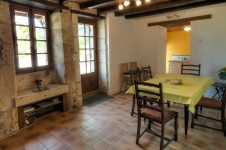 French property for sale in ST SEVERIN, Charente photo 3
