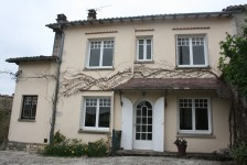French property for sale in FONTAINE CHALENDRAY, Charente Maritime - €99,550 - photo 10