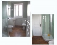 French property for sale in FONTAINE CHALENDRAY, Charente Maritime - €99,550 - photo 5
