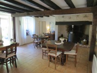 French property for sale in JUMILHAC LE GRAND, Dordogne - €360,000 - photo 4