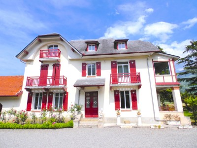 French property, houses and homes for sale in ARGELES GAZOST Hautes_Pyrenees Midi_Pyrenees
