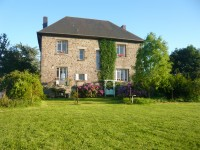 French property for sale in MAUPERTUIS, Manche - €214,000 - photo 2