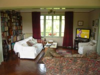 French property for sale in MAUPERTUIS, Manche - €214,000 - photo 10