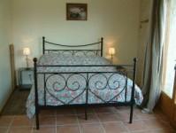 French property for sale in AGEN, Lot et Garonne - €299,950 - photo 7