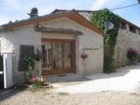 French property for sale in AGEN, Lot et Garonne - €299,950 - photo 3