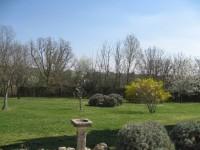 French property for sale in AGEN, Lot et Garonne - €299,950 - photo 9