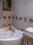 French property for sale in AGEN, Lot et Garonne - €299,950 - photo 8