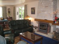 French property for sale in AGEN, Lot et Garonne - €299,950 - photo 6