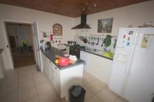 French property for sale in AGEN, Lot et Garonne - €299,950 - photo 5