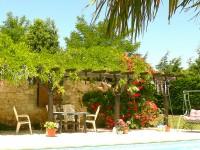 French property for sale in AGEN, Lot et Garonne - €299,950 - photo 4