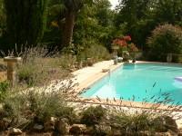 French property for sale in AGEN, Lot et Garonne - €299,950 - photo 10