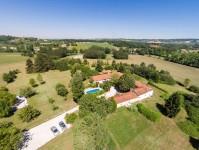 commerce à vendre à TOCANE ST APRE, Dordogne, Aquitaine, avec Leggett Immobilier