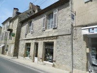 Commerce à vendre à MONTIGNAC en Dordogne - photo 5